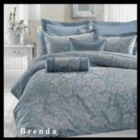 Wholesale Duvet Cover Sets brenda-7pc-duvet-covers from china suppliers