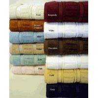 Towels 6pc-egyptian-striped-towel-se