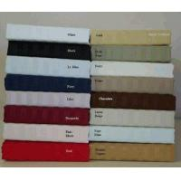 Wholesale Sheet Sets E300-Stripe from china suppliers