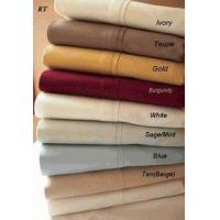 Wholesale Sheet Sets e300-solid from china suppliers