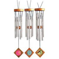 Wholesale Feng Shui Wind Chime. Three Chime Set - $43.99 by Woodstock Wind Chimes (Woodstock Percussion Inc) from china suppliers