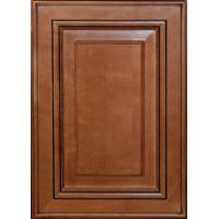 Buy cheap Pino Glazed Kitchen Cabients from wholesalers