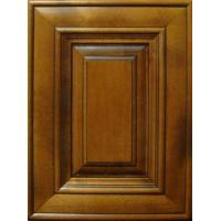 Buy cheap Chestnut Wood Cabinets from wholesalers