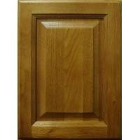 Buy cheap Louisville Cathedral Wood Cabinets from wholesalers