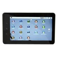 Wholesale Tablet PC 7 inch tablet pc from china suppliers