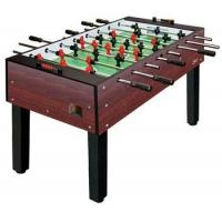 Wholesale Foosball Table from china suppliers