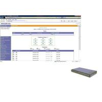 SoLink Lite IP-PBX Appliance