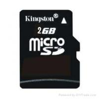 Wholesale Flash Memory Card from china suppliers