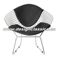 Wholesale Diamond Chair from china suppliers