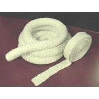 Wholesale Rope Products from china suppliers