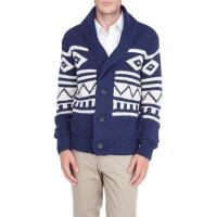 Wholesale Belleview Cardigan from china suppliers