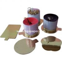 Wholesale CakeBoardandcake drum from china suppliers