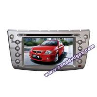 Wholesale Universal Dvd Gps from china suppliers
