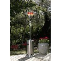 Wholesale Propane Patio Heaters from china suppliers