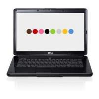 China Dell Inspiron 15 Intel Dual Core Notebook on sale