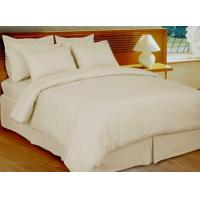 Wholesale Bed Skirts and Dust Ruffles from china suppliers