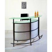 China Chelsea Contemporary Home Bar on sale