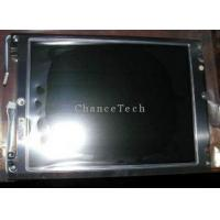 Wholesale AUO 17.0 Inch Replacement Rgb LCD Panels G170EG01 V1 1280 ( RGB ) x 1024 For Industrial Use from china suppliers