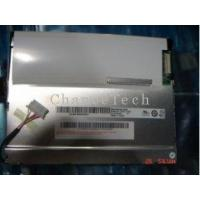 Wholesale G065VN01 V0 AUO 6.5 Inch Industrial LCD Flat Screen Panels 640 ( RGB ) x 480 from china suppliers