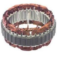 Wholesale Delco Remy Stator from china suppliers