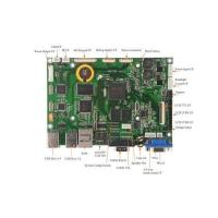 Wholesale SBC1250 Panel PC from china suppliers