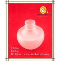 Wholesale Glass Bottle from china suppliers