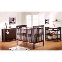 Graco Charleston Dressing Table Best Products about Baby Supplies & Products, Coffee Tables and ...