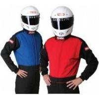 Wholesale RaceQuip Patriot-5 Nomex SFI-5 Racing Suits from china suppliers