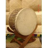 Wholesale Polynesian Drum[Polynesian D] from china suppliers