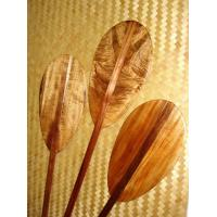 """Wholesale Koa Paddle 24 """"[KP-2] from china suppliers"""