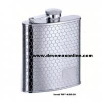 Wholesale Hip Flask(17) from china suppliers