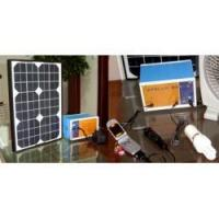 Wholesale Solar Home System,Solar Lighting System,Solar Power Station,Solar LED Lights 10W from china suppliers