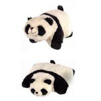 Wholesale Panda pillow pets from china suppliers