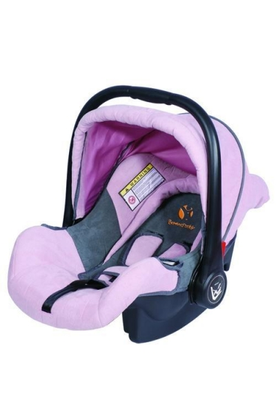 baby car seat name infant carrier images 16381136. Black Bedroom Furniture Sets. Home Design Ideas