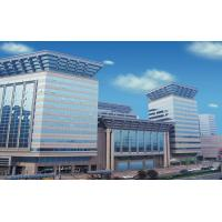 Wholesale exterior project I from china suppliers