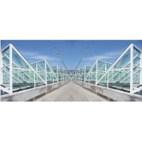 Wholesale exterior project III from china suppliers