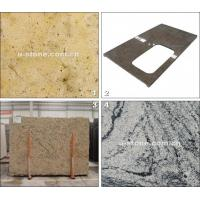 Wholesale China Marble ZYCM 240 Stations Project from china suppliers