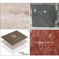 Wholesale Marble ZYCM 239 Stations Project from china suppliers