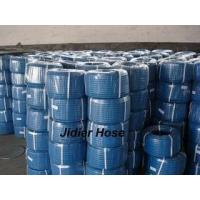 Wholesale WELDING HOSE from china suppliers