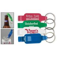 Wholesale Wine&Beverage Accessories Little Tapper Bottle Opener / Key Ring from china suppliers