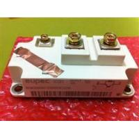 Wholesale IGBT BSM200GA120DN2SE3256 from china suppliers