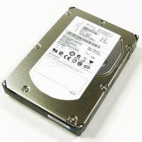 Wholesale IBM Hard Disk 49Y1866 IBM 600GB 15000 rpm SAS 6.0Gb/s 3.5 inch Hard Drive from china suppliers