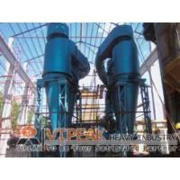 Wholesale MILL SERIES from china suppliers