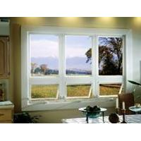 Wholesale Casement & Awning Windows from china suppliers