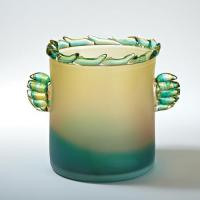 Wholesale Serveware Dragon Wine Cooler/Ice Bucket from china suppliers