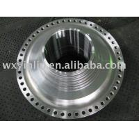 Wholesale locomotive helical gear from china suppliers
