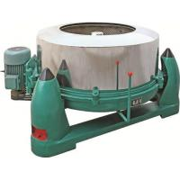 Wholesale SS three-column dehydrator from china suppliers