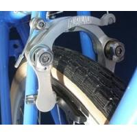 Wholesale Brakes Paul Centerpull Brakeset - 15135 from china suppliers