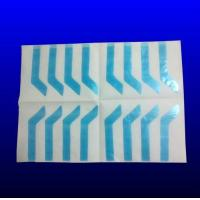 Wholesale Hair Color Eyeglass Protection from china suppliers