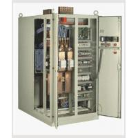 Wholesale Water-cooled thyristor rectifier from china suppliers